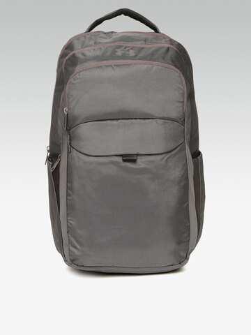02ebca14a9 Backpacks - Buy Backpack Online for Men, Women & Kids | Myntra