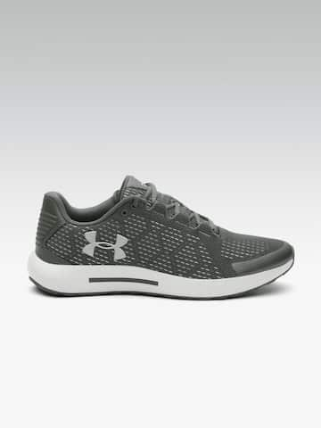 a0644c80e75d Shoes - Buy Shoes for Men, Women & Kids online in India - Myntra