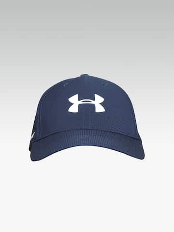 aac8b4bff Winter Caps | Buy Winter Caps Online in India at Best Price