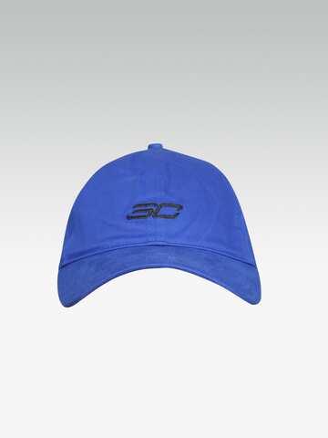 834d6fa699f09 Caps - Buy Caps for Men
