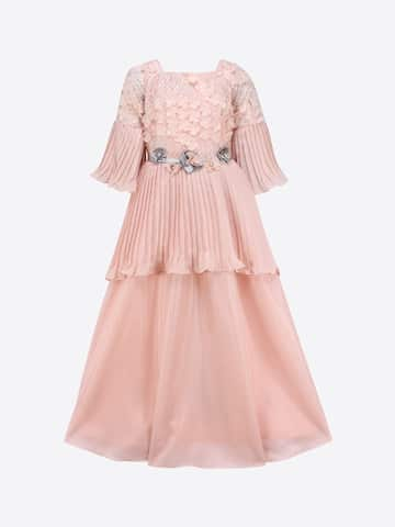 f0c21fd658099 Gowns - Shop for Gown Online at Best Price   Myntra