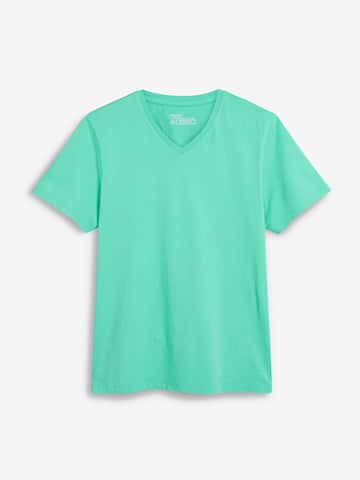 4c77f18c Next - Buy Next Clothing Online in India at Best Price | Myntra