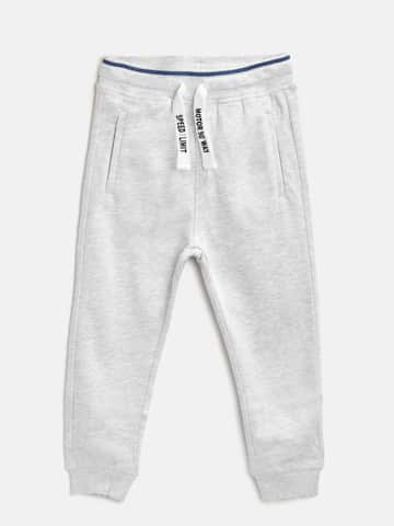 7c04775350d5d Boys Track Pants- Buy Track Pants for Boys online in India
