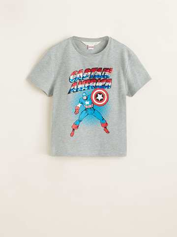 775a165c2b7f Boys T shirts - Buy T shirts for Boys online in India