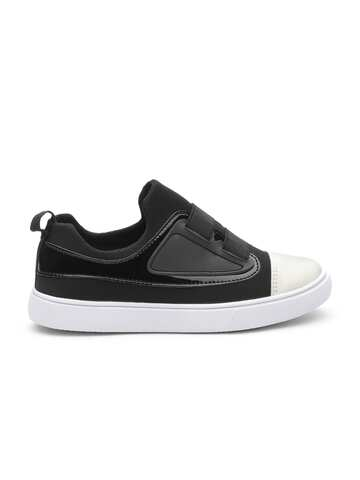 c2b4cf8af3 Kids Shoes - Buy Shoes for Kids Online in India | Myntra