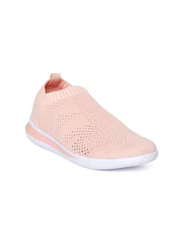 41fcd3cfabd8d7 Women Footwear - Buy Footwear for Women & Girls Online | Myntra