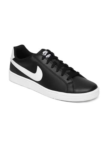 c79cd144b66 Sneakers Online - Buy Sneakers for Men & Women - Myntra