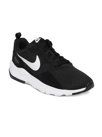 f793250029 Nike Shoes - Buy Nike Shoes for Men, Women & Kids Online | Myntra
