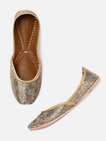 1f8071874911b Flats - Buy Womens Flats and Sandals Online in India | Myntra