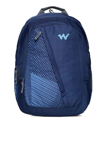 9588f3e0ed Wildcraft Store - Buy Wildcraft Products Online in India | Myntra