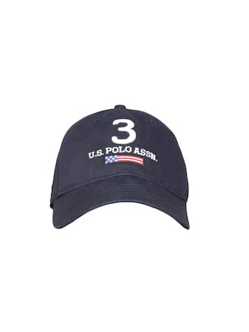 25dec9acb7c Hats & Caps For Men - Shop Mens Caps & Hats Online at best price | Myntra