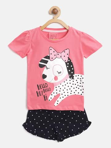 a41b42e238f0 Kids Dresses - Buy Kids Clothing Online in India | Myntra