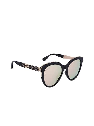 47695212ec Sunglasses For Women - Buy Womens Sunglasses Online