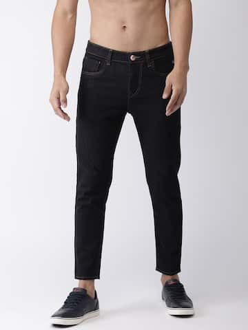 36043660 Men Jeans - Buy Jeans for Men in India at best prices | Myntra