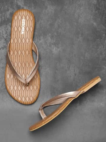 dde0196eed9 Flats - Buy Womens Flats and Sandals Online in India | Myntra