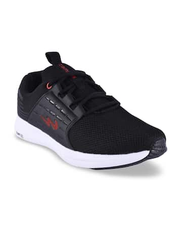 dbcc0634089 Shoes - Buy Shoes for Men, Women & Kids online in India - Myntra
