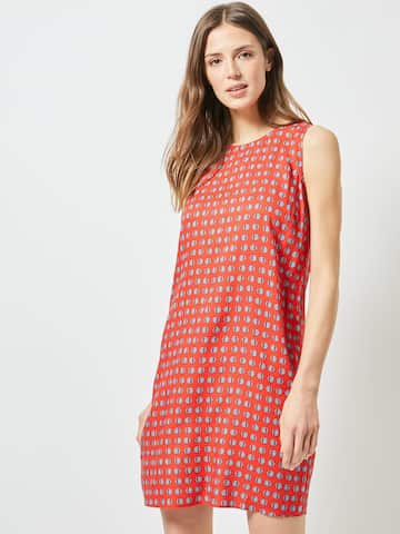 73cbc19d5ea Dorothy Perkins - Buy Dorothy Perkins collection for women online ...