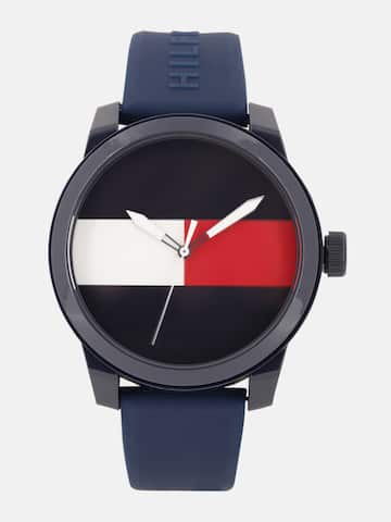 5347aec19a Watches - Buy Wrist Watches for Men & Women Online | Myntra