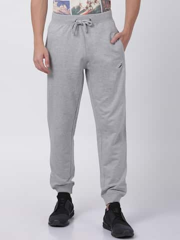 79768e29a Joggers - Buy Joggers Pants For Men and Women Online - Myntra