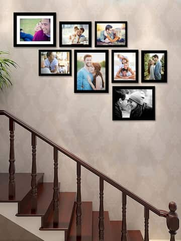 Photo Frames - Buy Photo Frame Online in India at Best Price | Myntra