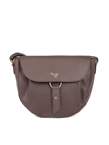 cd9bc07713e0 Baggit Bag - Buy Orignal Baggit Bags Online   Myntra