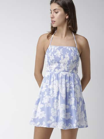 dcfee319f Forever 21 - Exclusive Forever 21 Online Store in India at Myntra