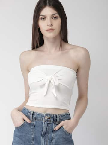 ce4abb82df32d5 Forever 21 - Exclusive Forever 21 Online Store in India at Myntra