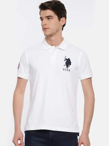 9e34235dd0f1 Men T-shirts - Buy T-shirt for Men Online in India | Myntra