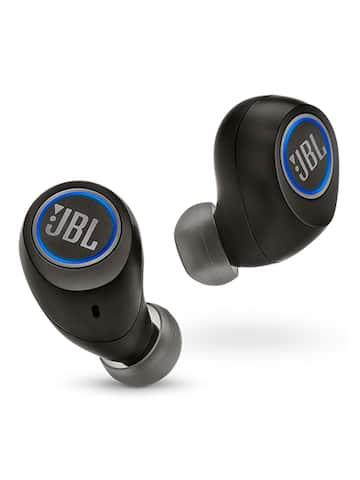 5a341b3f0c6 Headphones - Buy Headphones   Earphones Online in India