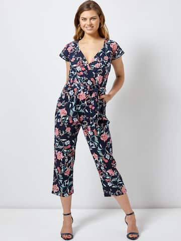 777d02d6427 Jumpsuits - Buy Jumpsuits For Women, Girls & Men Online in India