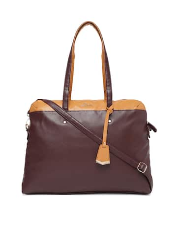 6404ff048 Women Laptop Bags - Buy Women Laptop Bags online in India