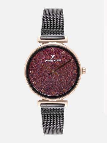 f3166ac61 Watches - Buy Wrist Watches for Men & Women Online | Myntra