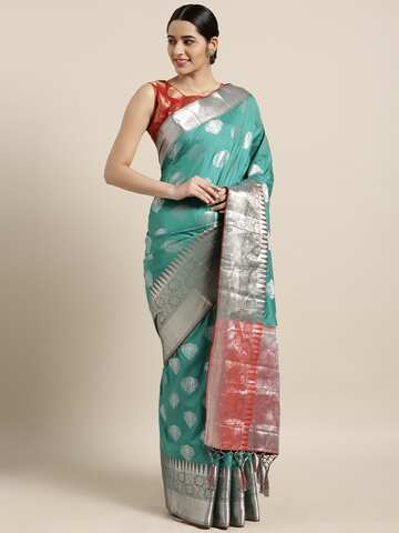 Bollywood Actress Sarees Lehenga Choli Traditional - Buy