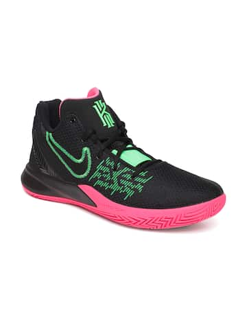 wholesale dealer e32d3 c9603 Nike Basketball Shoes | Buy Nike Basketball Shoes Online in ...