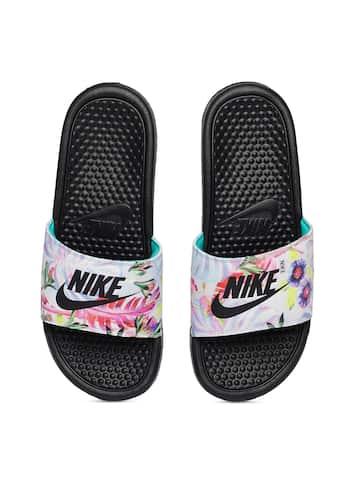 low priced c510a f201b Nike Flip-Flops - Buy Nike Flip-Flops for Men/Women Online ...