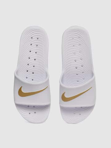3453d72e00 Nike - Shop for Nike Apparels Online in India | Myntra