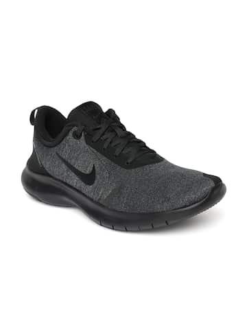 4286f3e791f Men Footwear - Buy Mens Footwear & Shoes Online in India - Myntra