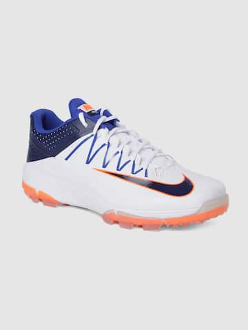 Men And Women Brand Shoes, Discount Promotions Nike Wmns Air