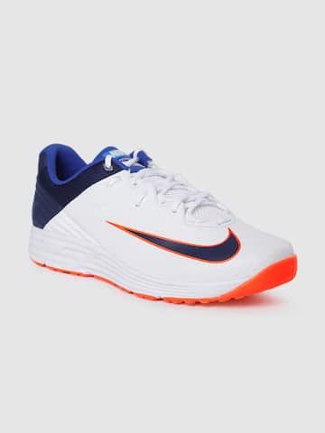 Nike vinter man skor, jämför priser och köp online