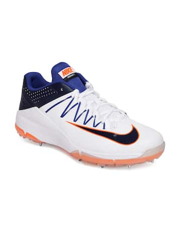 437182d888991 Nike - Shop for Nike Apparels Online in India | Myntra