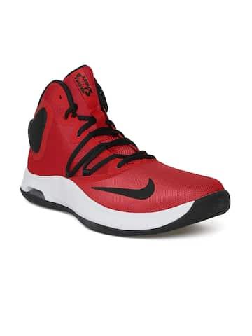 Nike Shoes Buy Nike Shoes for Men, Women & Kids Online