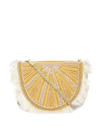 Accessorize Buy Accessorize Bags Jewellery More Online In India