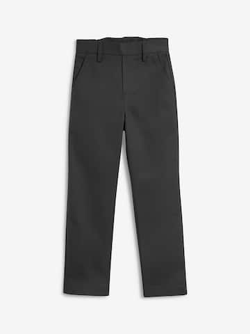 3dce08c63e Boys Jeans Trousers - Buy Boys Jeans Trousers online in India