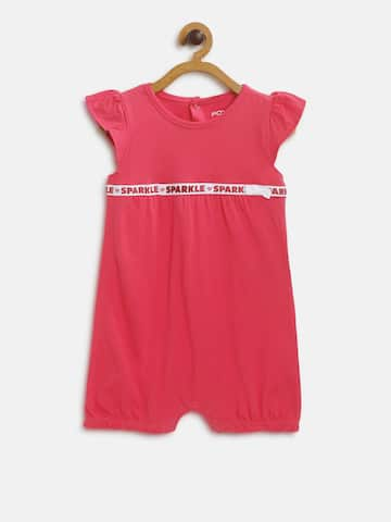 3a69819f7 Rompers - Buy Rompers Online in India @ Best Price | Myntra