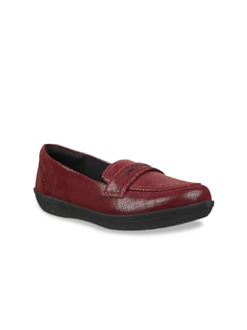 e48a330b5 Loafer Shoes - Buy Latest Loafer Shoes For Men, Women & Kids Online | Myntra