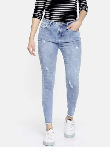71bc5089 Lee Cooper Jeans Kurtas - Buy Lee Cooper Jeans Kurtas online in India