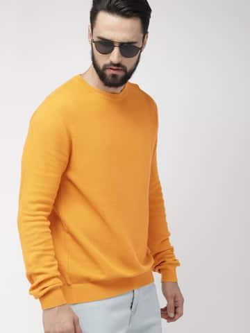 Sweaters for Men , Buy Mens Sweaters, Woollen Sweaters