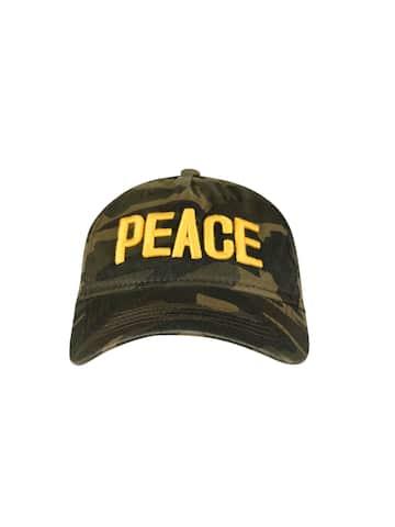 034c3868 Caps - Buy Caps for Men, Women & Kids Online | Myntra