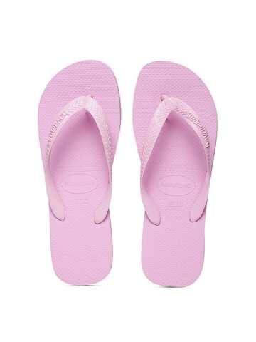 1a7b1a2450fb2 Flip Flops for Men - Buy Slippers & Flip Flops for Men Online | Myntra