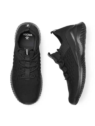 Shoes Buy Shoes For Men Women Kids Online In India Myntra